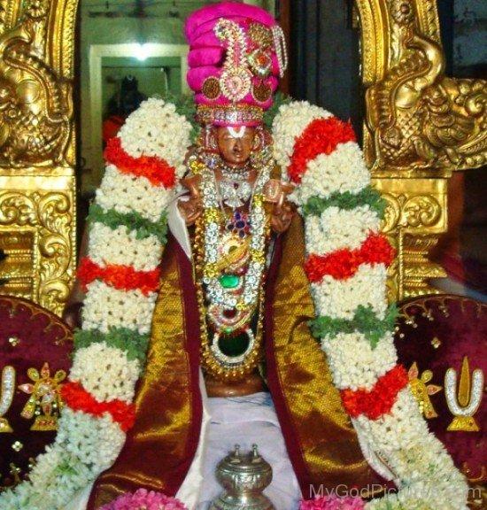 God Thirumal Picture-yt52