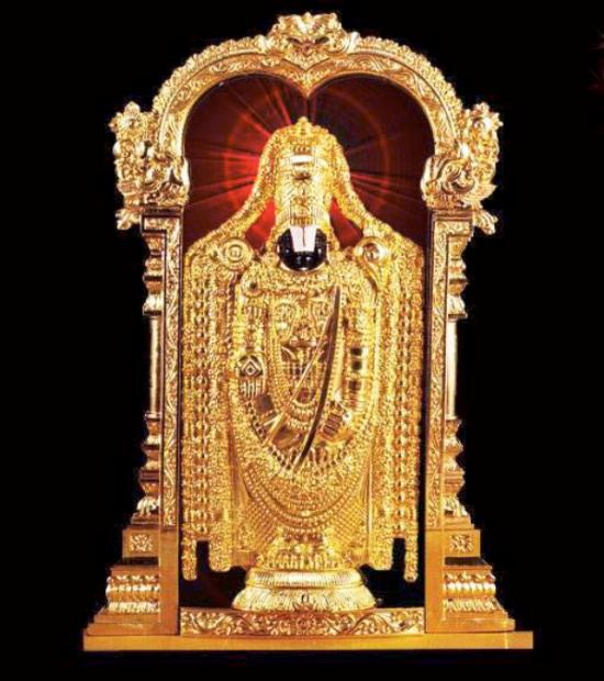 God Thirumal-yt53