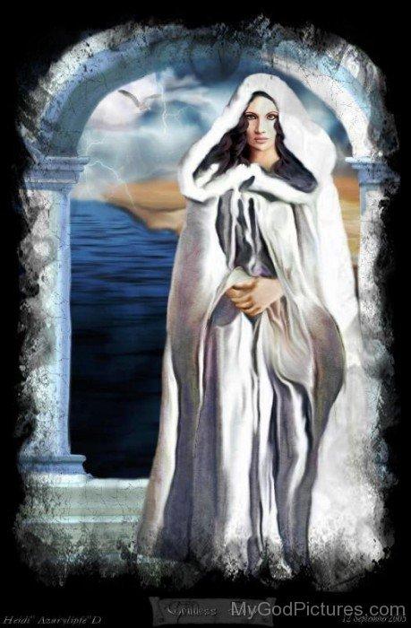 Goddess Styx-gn31