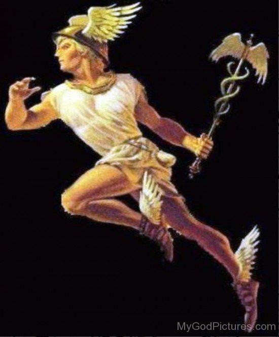 Hermes Image-yb608