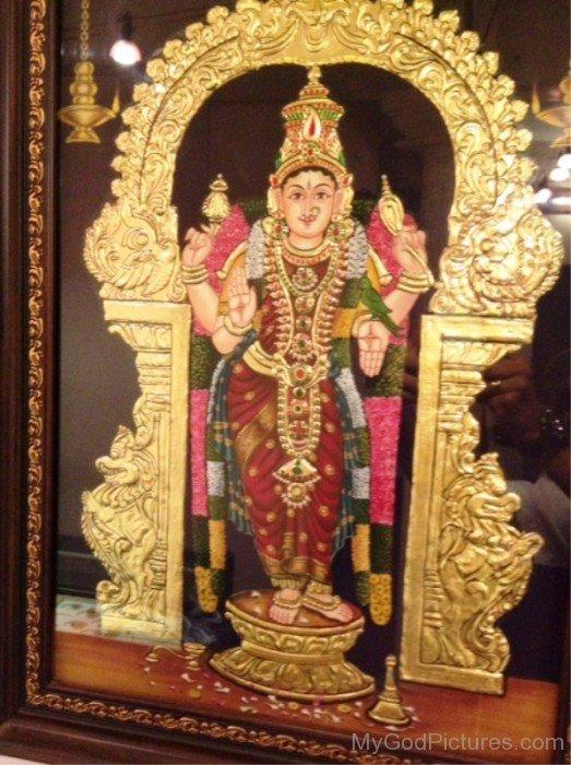 Kamakshi Image-ty211