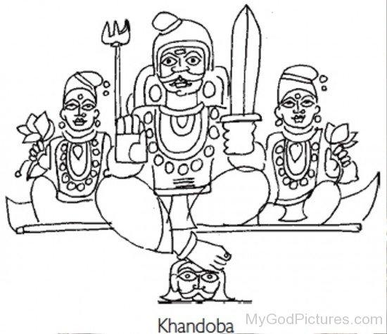 Khandoba-ab25