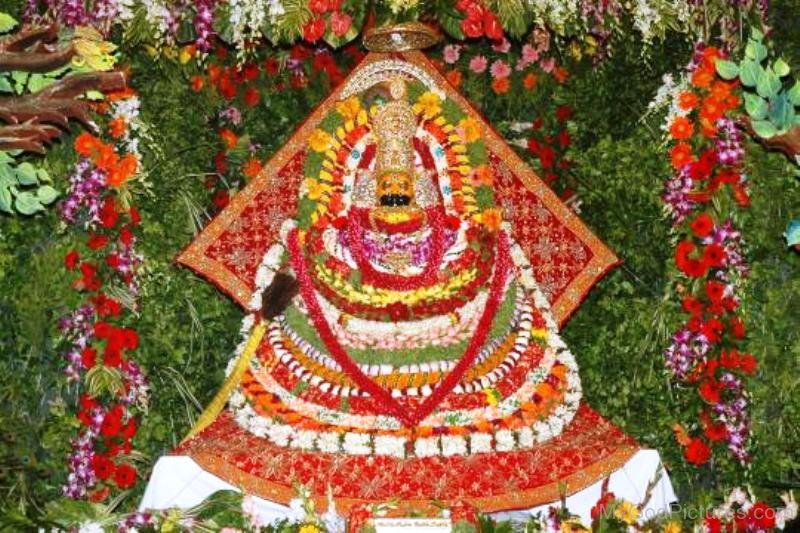 Lord Khatushyam Ji God Pictures