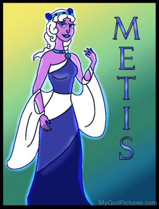 Metis-yh45