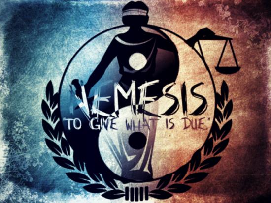 Nemesis-qw212