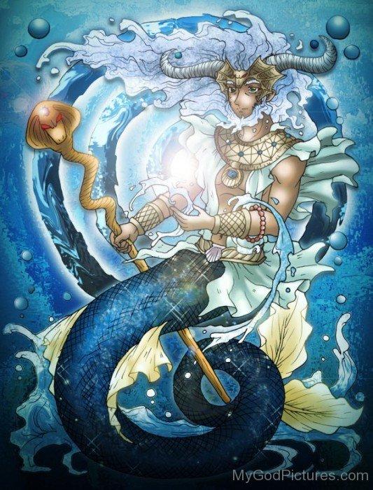 Oceanus Image-rv507