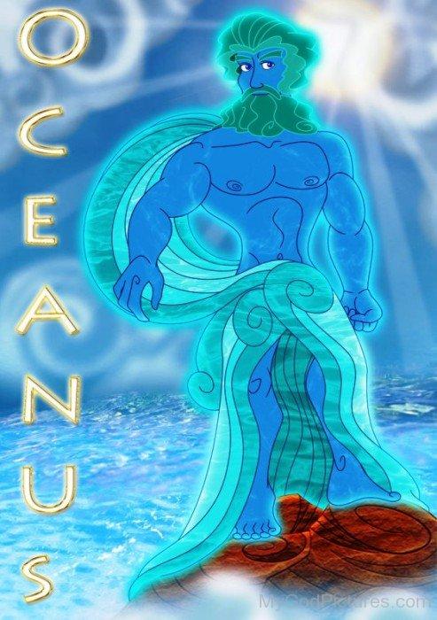 Oceanus-rv510
