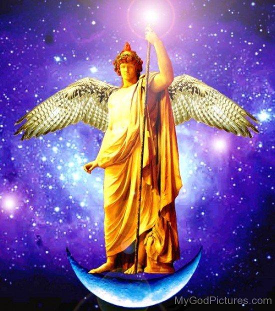Phanes God-eb41