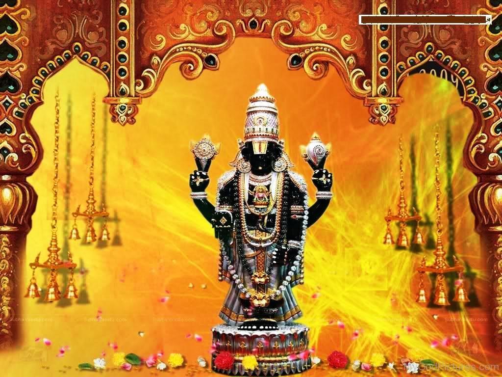 Amazing Wallpaper Lord Govinda - Picture-Of-Lord-Venkateswara-fd314  Trends_976455.jpg