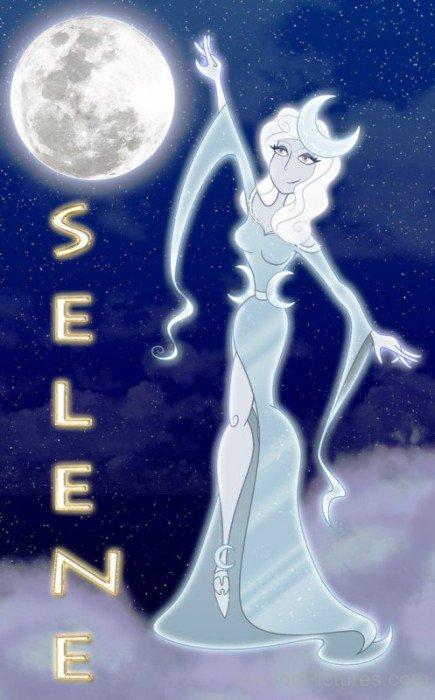 Selene-as119