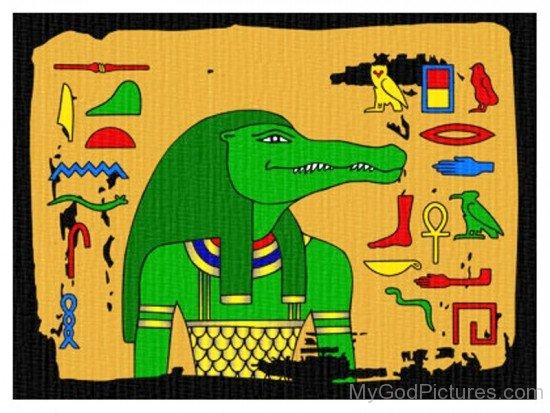 Sobek Image-vb515