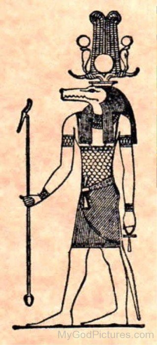 Sobek Picture-vb516