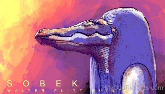 Sobek-vb520