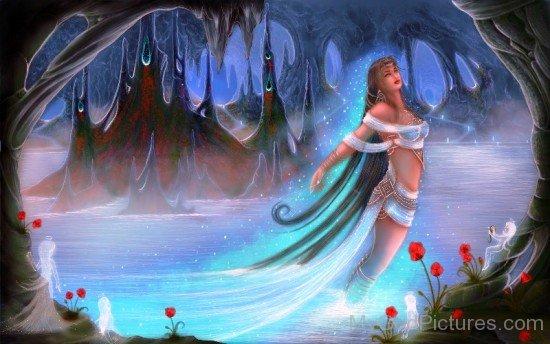 Styx Goddess Image-gn32