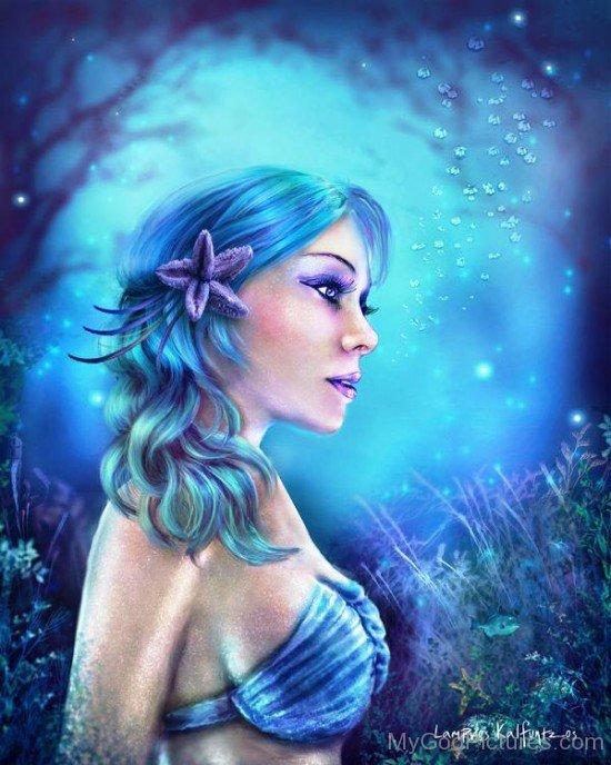 Thalassa Goddess Image-vt53
