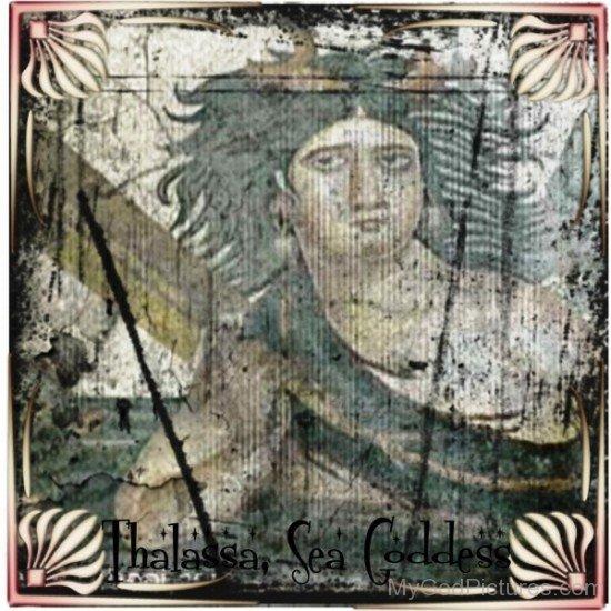 Thalassa Sea Goddess-vt57