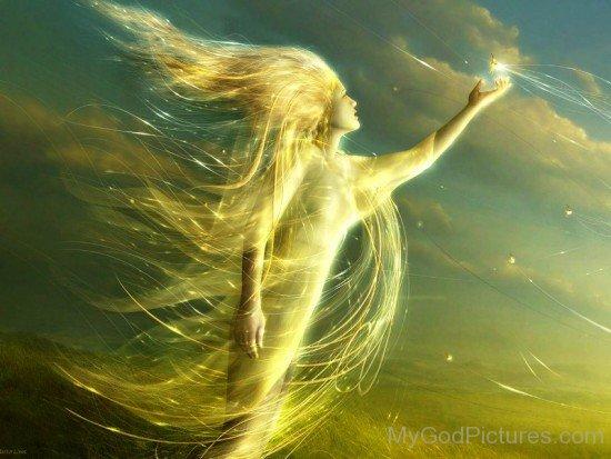Theia Goddess Image-mu73