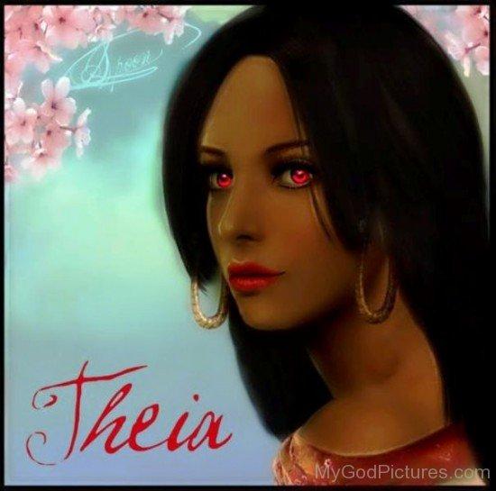Theia-mu78