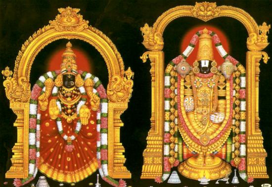 Thirumal God Photo-yt55