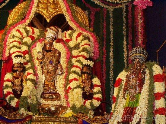 Thirumal-God-Picture-yt56