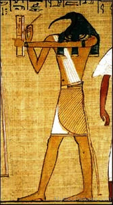 Thoth Picture-yb530