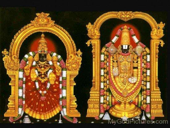 Venkateswara Image.jpg-fd329