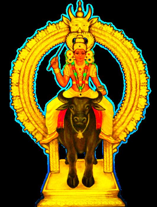 Vishnumaya Image-fb68