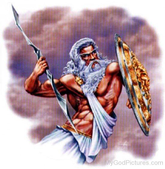 Zeus Picture-tb621