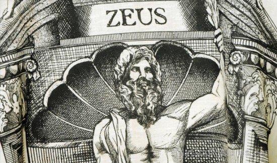 Zeus-tb623