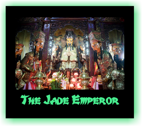 The Jade Emperor-rbu723