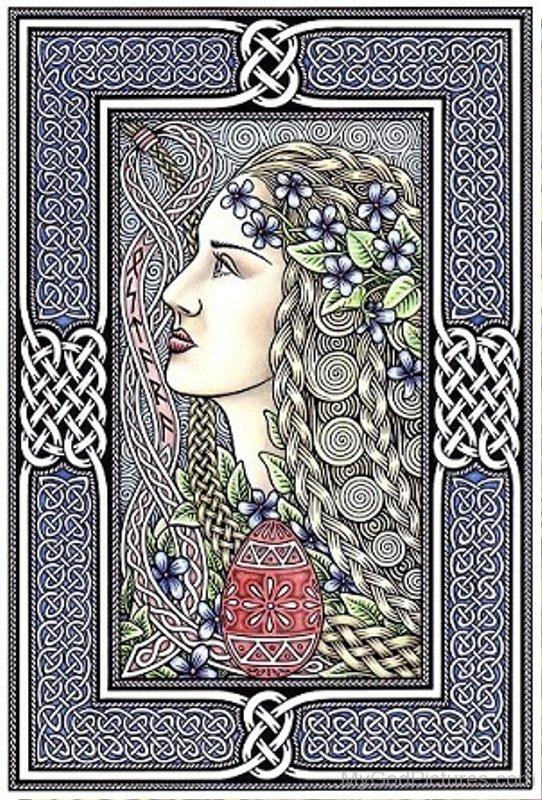 Goddess Eostre Image-thw2309