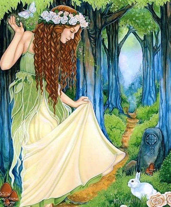Image Of Eostre-thw2315